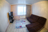 One roomed apartment by the day