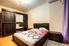 Однокомнатная квартира посуточно пр. Сатпаева