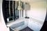 One-bedroom studio in the center!