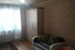 One room apartment in the center
