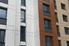 Двухкомнатные апартаменты в ЖК