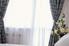 Однокомнатные апартаменты на сутки EXPO Boulevards