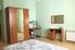 Комфортная трехкомнатная квартира по суткам