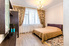 Luxurious studio apartment in Promenade expo