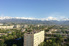 2-комнатная квартира посуточно с видом на горы