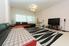 Посуточно двухкомнатная квартира в Астане, Сияние