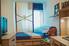 Трехкомнатная квартира по суткам в ЖК Уют