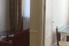 Однокомнатная квартира на сутки в ЖК EXPO PLAZA