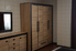 Two-bedroom apartment for rent in Highville
