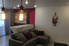 Studio apartment in the city center for a day