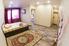 One room apartment per night
