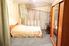 One bedroom apartment in Aksu