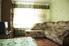 1-room. apartment for rent in Aksu