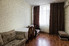3-room apartment for daily rent