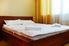 Однокомнатная квартира посуточно, Астана