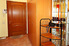 1-room apartment in Astana Triumf
