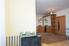 Недорогая квартира посуточно в Астане, Левый берег