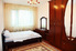 2-room apartment daily rent, Crown Plaza Astana