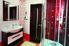 Двухкомнатные апартаменты посуточно в Астане