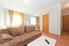 Недорогая однокомнатная квартира посуточно Астана