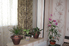 Однокомнатная квартира посуточно в Алматы