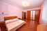 4-room apartment daily rent Astana