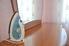 Четырехкомнатная квартира посуточно, Астана