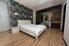Стильная квартира на сутки в Астане, Сев.Сияние