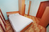 2-room apartment daily left bank Astana