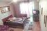 Однокомнатная квартира посуточно в центре Актобе