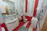 2-комнатная квартира посуточно, ул. Туркестан д. 2
