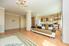 2 bedroom Luxury apartment Astana