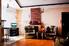 Отличная квартира посуточно в Атырау