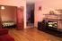 2room VIP apartment