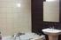 2 room apartment in Almaty