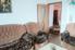 Двухкомнатная квартира посуточно, Боровое