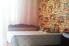 1-bedroom in Burabai