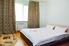2-комнатные апартаменты посуточно, Астана
