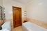 2-room apartament