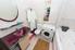 Однокомнатная квартира на сутки в Астане, Сияние