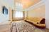 Элитные апартаменты посуточно, Триумф-Астаны