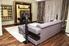 1-bedroom VIP apartment