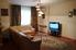 Двухкомнатная VIP квартира посуточно, Атырау