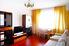 2-room apartment