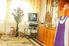 Комната посуточно в Боровом