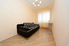 2room apartment-daily-housing estate