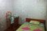 Двухкомнатная квартира посуточно, Караганда