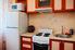 Однокомнатная квартира на сутки  в Астане, ЖК Уют