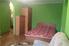 Однокомнатная квартира Аль-Фараби