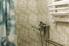Однокомнатная квартира посуточно в центре Шымкента